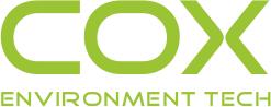 COX Filter Bag Fabric